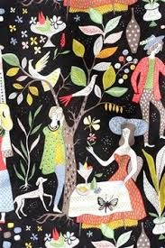 Image result for stig lindberg fabric uk