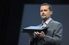 Llega PlayStation 4: 100 € más barata que la Xbox One y sin necesidad de internet