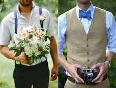hipster wedding groom - Google Search