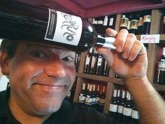 canal vino el magacine de la vinatería yáñez: Oferta para hoy, invitación para el lunes y el Bol...