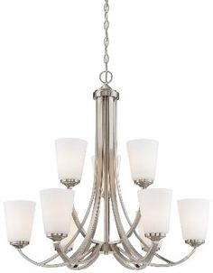 Showroom Tags Chandelier Shades, Chandelier Lighting, Entryway Chandelier, Bedroom Chandeliers, Entry Lighting, Bronze Chandelier, Brushed Nickel Chandelier, Transitional Chandeliers, Overland Park