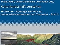 #Vorarlberger Bloghaus: [ #FREIHANDbuch ] Tourismusmarketing: Kulturlandsc... Tobias, Marketing, Child Rights, Tourism, Education, Landscape, Nature
