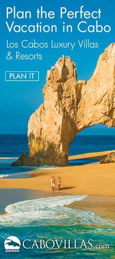 Your guide to villa vacation rentals, all-inclusive resorts and hotel information for Los Cabos and Cabo San Lucas, Mexico. Vacation Destinations, Dream Vacations, Vacation Spots, Vacation Ideas, Cancun Resorts, Hotels And Resorts, Resort Plan, Cruise Pictures, Cabo San Lucas Mexico