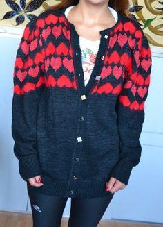 Tweedehands Truien Gehaakte Zara op United Wardrobe