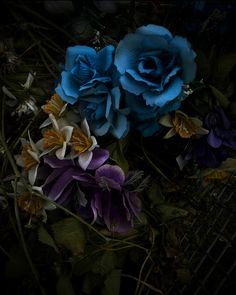 Cemetary bins - Al Brydon Still Life Photography, Fine Art Photography, Relaxing Places, Pokemon, Artsy, Flowers, Contemporary, Royal Icing Flowers, Flower