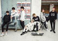 Find images and videos about kpop, bts and jungkook on We Heart It - the app to get lost in what you love. Seokjin, Namjoon, Taehyung, Foto Bts Jungkook, Bts Bangtan Boy, Bts Boys, Yoongi Bts, K Pop, Jung Hoseok