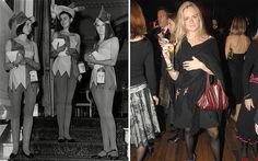 Cressida's mother - lady mary gaye curzon | ... romances daughter of 60s cover girl Lady Mary-Gaye Curzon - Telegraph