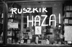 A photo archive reveals epic historical moments and everyday life under communism in Hungary. Budapest, Hungarian Flag, Manhattan Hotels, Democratic Election, American Air, Buda Castle, Propaganda Art, Prisoners Of War, Communism