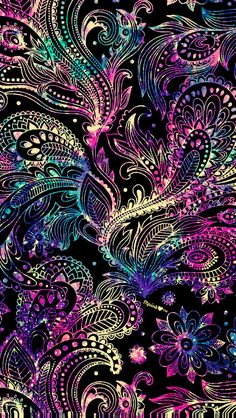 Neon paisley galaxy wallpaper – Best of Wallpapers for Andriod and ios Full Hd Wallpaper, Screen Wallpaper, Galaxy Wallpaper, Iphone Wallpaper, Sparkle Wallpaper, Paisley Wallpaper, Great Backgrounds, Phone Backgrounds, Wallpaper Backgrounds