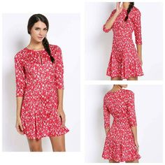 Women slim short dress Price 1450 #instafasion #instacool #dresses #summerfashion