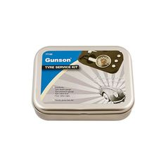 Gunson Tyre Service Kit