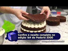 ▶ PADARIA 2000 - Eduardo Beltrame - Edição 164 - YouTube