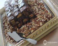 Receber bem com decoração de mesa por Patricia Junqueira {Home, Receber & Baby} para o Dia das Mães! Acesse: www.patriciajunqueira.com.br