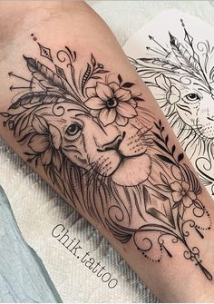 75 Pictures of Female Arm Tattoos – Pictures and Tattoos – # Arm # Feminin… – Flower Tattoo Designs - diy tattoo images Arm Tattoos Pictures, Tattoo Images, Picture Tattoos, Tattoo Photos, Art Pictures, Arm Tattoos For Women, Tattoo Designs For Women, Female Arm Tattoos, Tattoos For Females