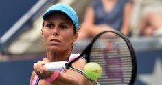 WTA Korea Open: Fifth seed Varvara Lepchenko through to round two