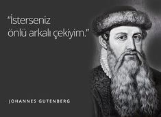 Johannes Gutenberg, Nicolas Tesla, Lord, Funny Qoutes, Karl Marx, Historical Quotes, Darwin, Leonardo Dicaprio, Memes