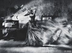 Photo_portfolio przez Ilya Rashap