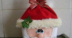 Yeni yılın gelmesini bu yüzden seviyorum her yer kardan adam ve noel baba.Şu kardan adamların güzelliğine bakarmısınız.Çok güzeller çok... Snow, Christmas Ornaments, Holiday Decor, Home Decor, Xmas, Manualidades, Decoration Home, Room Decor, Christmas Jewelry