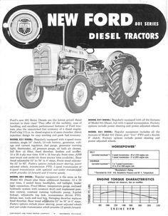 ford tractor hydraulic diagram ford 860 hydraulic fluid. Black Bedroom Furniture Sets. Home Design Ideas