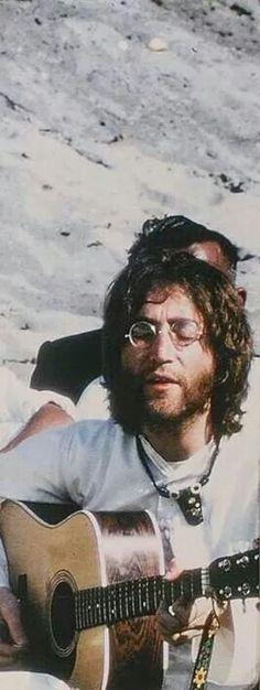 1968.JUST AMAZING!