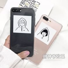 Buy Gadget City Couple Matching Printed Phone Case – iPhone 6 / 6 Plus / 7 / 7 Plus Buy Gadget City Printed Phone Case – Apple iPhone 6 / 6 Plus / 7 / 7 Plus Couples Phone Cases, Kpop Phone Cases, Diy Phone Case, Cute Phone Cases, Iphone Phone Cases, Phone Covers, Matching Phone Cases, Kawaii Phone Case, Apple Iphone 6