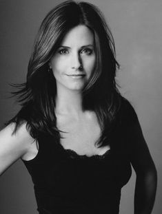 Google Image Result for http://www.bartcop.com/bch_hotties/tv/courtney-cox/courtney-cox-0003.jpg