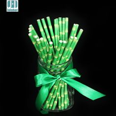 Bamboo Patterned Paper Drinking Straws, 25 pcs Price: US $8.99 & FREE Shipping 🤔 🤔🤔 Curious about eco-friendly products? 🌿🐼🐾 Want to make a difference? 💃🕺😺 Then be part of the solution 💚✅🌌 don't be part of the problem 💩⚡📴 #zerowaste #sustainable #noplastic #eco #ecofriendly #reusable #plasticfreejuly #vegan #sustainableliving #reuse #gogreen #zerowastehome #sustainability #environment #stasherbag #nowaste #zerowastelifestyle #plantbased #recycle #plasticpollution #wastefree… Bamboo Shop, Buy Bamboo, Plastic Free July, No Plastic, Plastic Pollution, No Waste, Sustainable Living, Pattern Paper, Biodegradable Products