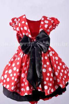 Vestidos de festa para crianças - http://www.anagiovanna.com.br/blog/vestidos-de-festa/vestidos-de-festa-para-criancas/