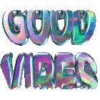 dreamies.de (uf6wmo1sjhj.gif) Animation, Nintendo Wii, Stickers, Logos, Fun, Black Lights, Gifs, Logo, Animation Movies