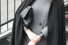 Wearing Wool & Cashmere dress, Leatherette cuff blouse and Shawl coat. Shop here: meandm.bigcartel.com Cashmere Dress, Shawl, Wool, Blouse, How To Wear, Shopping, Dresses, Fashion, Vestidos