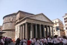 Rome Rome Rome :: Italy 2013