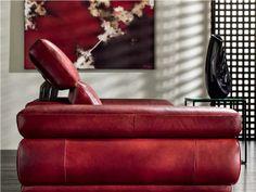 Natuzzi Sofas Preludio - 2782