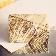 confettisystem wrapping paper