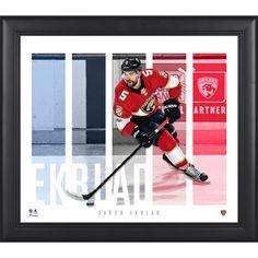 5abeba85 11 Best Aaron Ekblad images in 2016 | Aaron ekblad, Hockey, Ice hockey