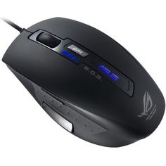 📢 Price starts from ⚖ Price comparison from all online stores in India. 👍Asus Laser USB Mouse Colours: All Colours Special Games, Mini Pc, Rgb Led, Usb, Asus Laptop, Asus Rog, Asus Zenfone, Ergonomic Mouse, Computer Accessories