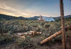 The Vail Collective Retreat, Walcott, near Vail, Colorado