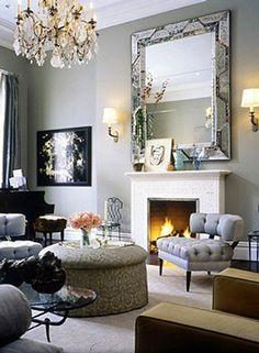 piano room furnishings