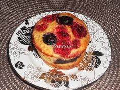 BUDINCA DIN FULGI DE OVAZ Baby Food Recipes, Cooking Recipes, Meal Planning, French Toast, Muffin, Snacks, Meals, Breakfast, Desserts