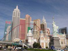 cosas que ver y hacer en las vegas Las Vegas, Viera, San Francisco Skyline, New York Skyline, Travel, Hipster Stuff, Cities, Viajes, Last Vegas