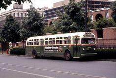 SEPTA Red Arrow Bus   facebook_1435417623jpg.jpg