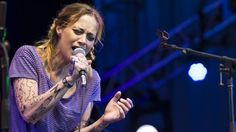 Hear Fiona Apple Scathing Anti-Trump Chant for Women March - Look & Feel Decades Younger + 3 U.S. Patents https://vimeo.com/168096202 DM 2 try 4 LESS #ProAthletes #Manny #OzzieNewsome #Montel #Horses #SnoopDogg #Dogs❤