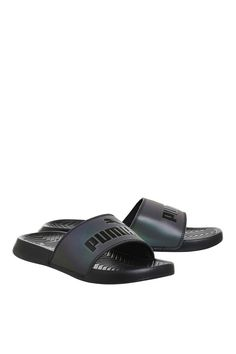65e0a2d00ec9 Popcat Slides by Puma - New In
