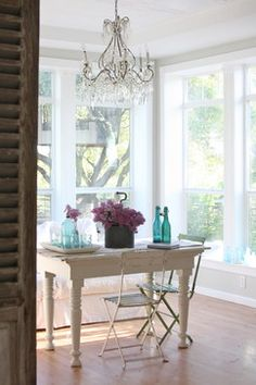 Cheap Shabby Chic Decorations Design, Pictures, Remodel, Decor and Ideas - page 8