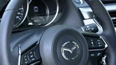 2017 Mazda 6 Wagon Interior and Exterior Interior Shutters, Interior And Exterior, Interior Design, Mazda 6 2017, Mazda 6 Wagon, Xmas Decorations, Home Depot, Designers, Nyc