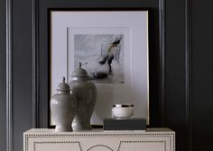Yin I - Ethan Allen  design , shop , decor , style , everything...
