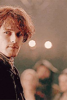 """Read from the story (DELETING SOON) The Crown Of A Queen by TalesFromADramaQueen (Jada) with 93 reads."""" The Queen smiled. Outlander Gifs, James Fraser Outlander, Outlander Season 1, Outlander Tv Series, Sam Heughan Outlander, Starz Series, Book Series, Diana Gabaldon, Books"""
