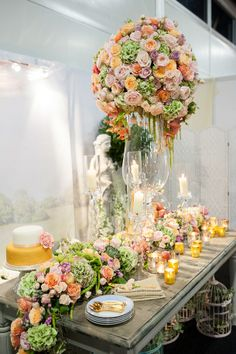 bloved-uk-wedding-blog-brides-the-show-whos-who-paula-rooney-flowers (5)