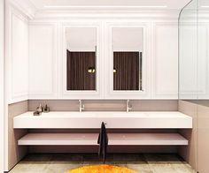 Уют и комфорт. Апартаменты LAKEWOOD оборудованы индивидуальными тепловыми пунктами Giacomini, поддерживающими установленный температурный режим в помещениях и осуществляющими персональный нагрев горячего водоснабжения.