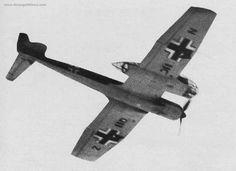 Il famoso cacciabombardiere asimmetrico