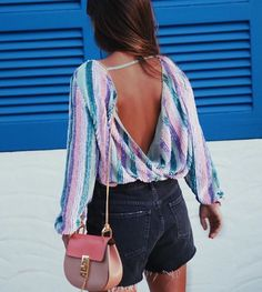 Find More at => http://feedproxy.google.com/~r/amazingoutfits/~3/Zw05Nid_eMY/AmazingOutfits.page